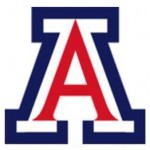 arizona softball concussion