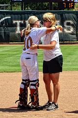 softball-coaching-tips
