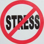 10 tips to reduce softball coaching stress