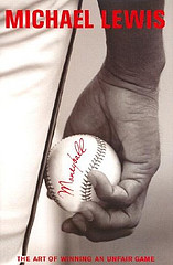 moneyball the movie