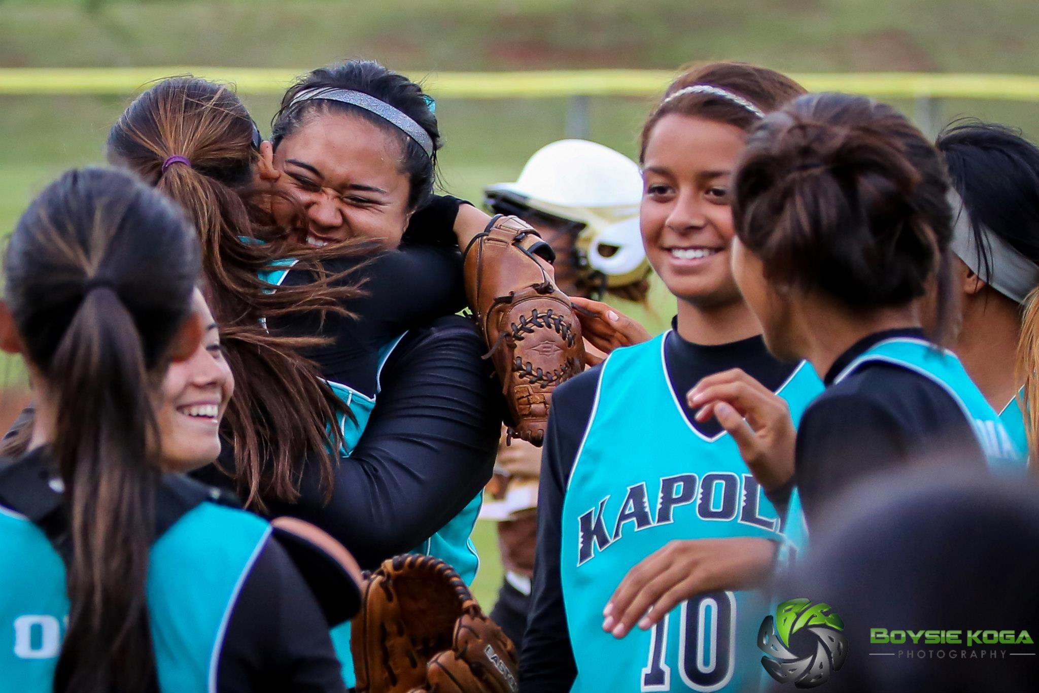 5 Thoughts of Wisdom for Fastpitch Softball Players