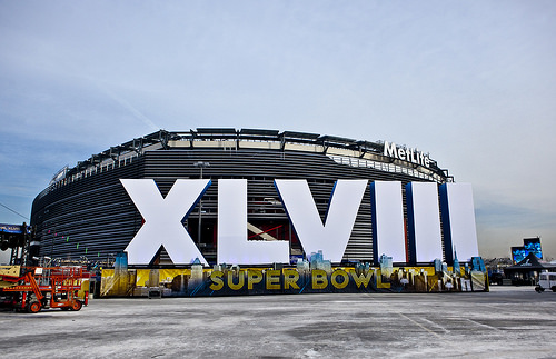 superbowl xlviii