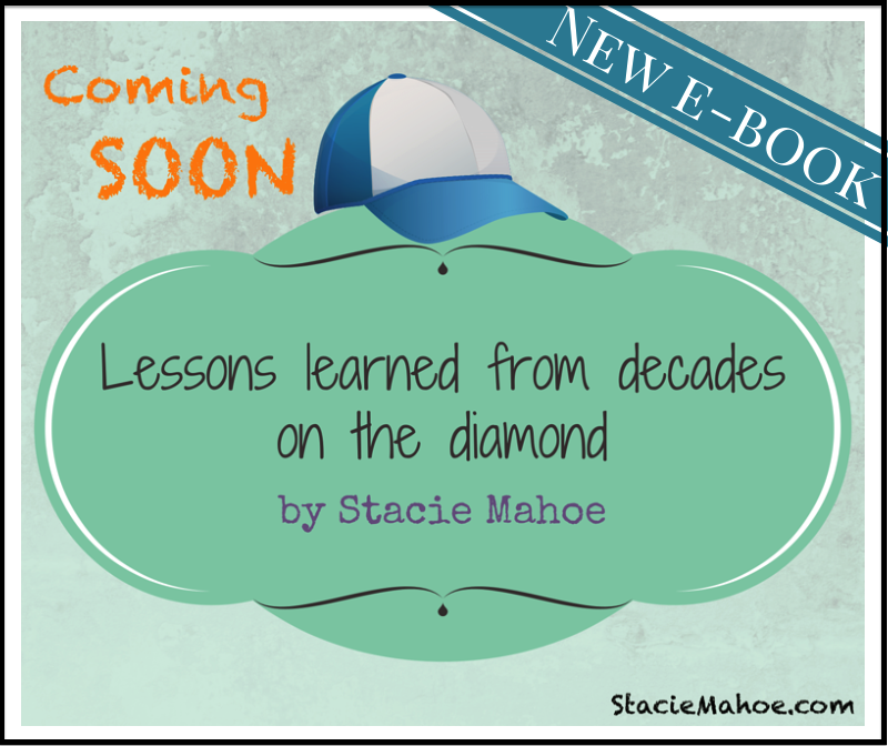 New e-book: lessons learned