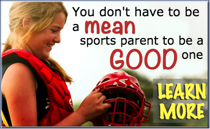 sports parent club - join now