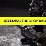 Megan Willis Softball Catching Tips