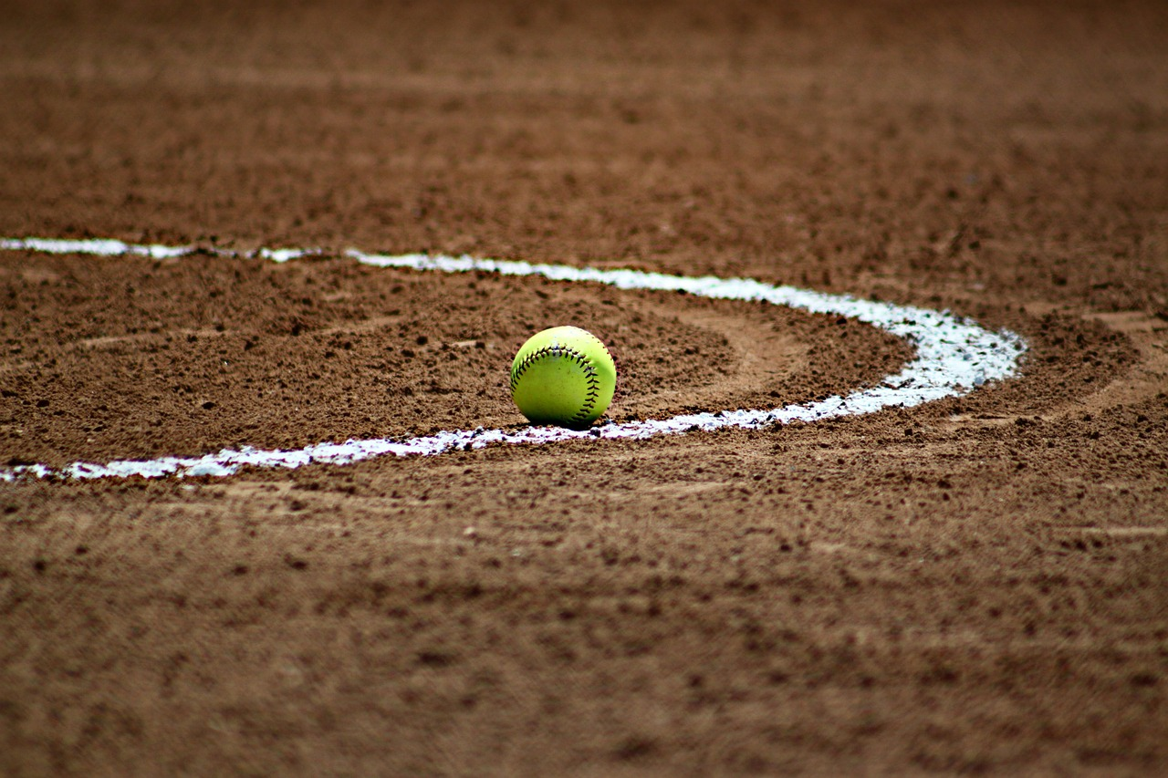 Missing softball for other sports: is it fair?