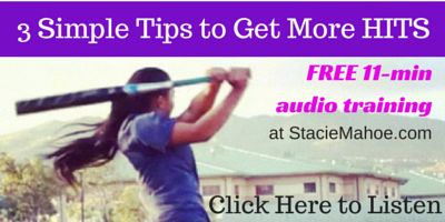 3 simple tips to get more hits - listen now