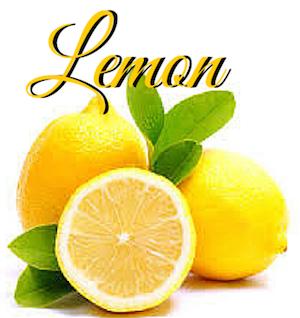 lemon essential oils for softball