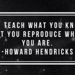 teachknow
