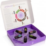 emotional aromatherapy essential oils