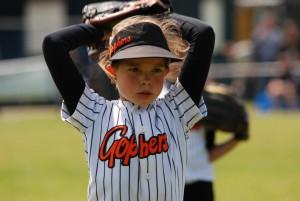 softball leadership tips
