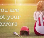 video: your are not your errors